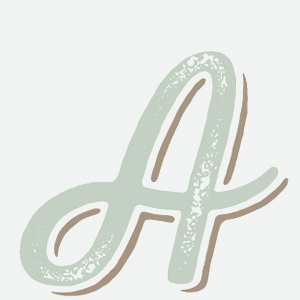 AMALURRA-a