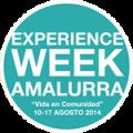 AMALURRA-ewa-logo