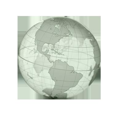 sostenibilidad en amalurra